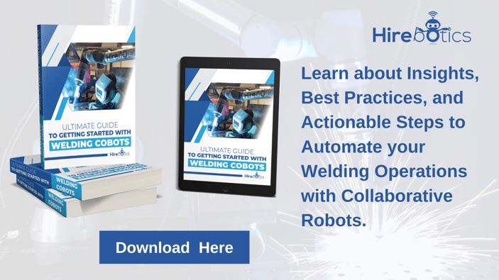 Ebook-getting-started-welding-cobots