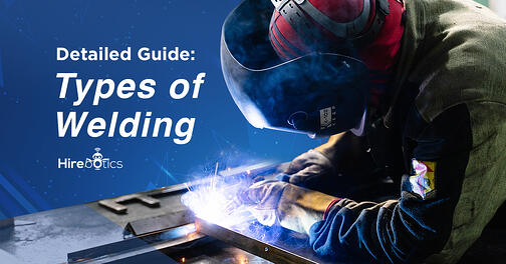 Types_of_Welding_Processes