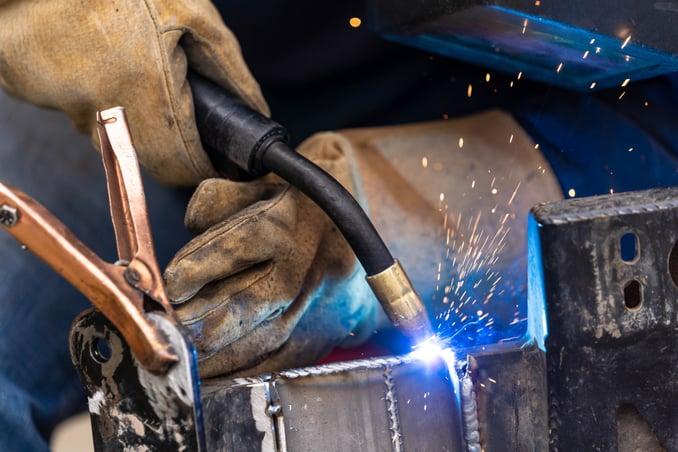 semiautomatic_welding