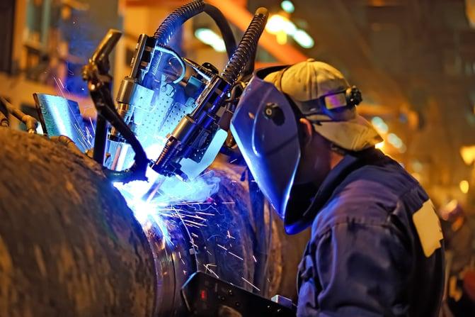 mechanized_welding