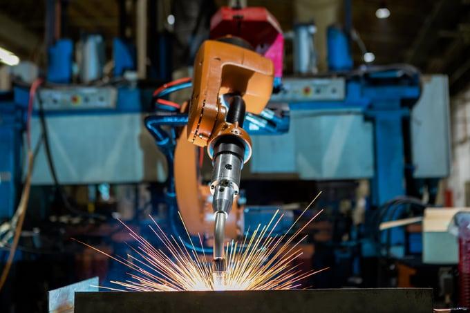 robotic_welding