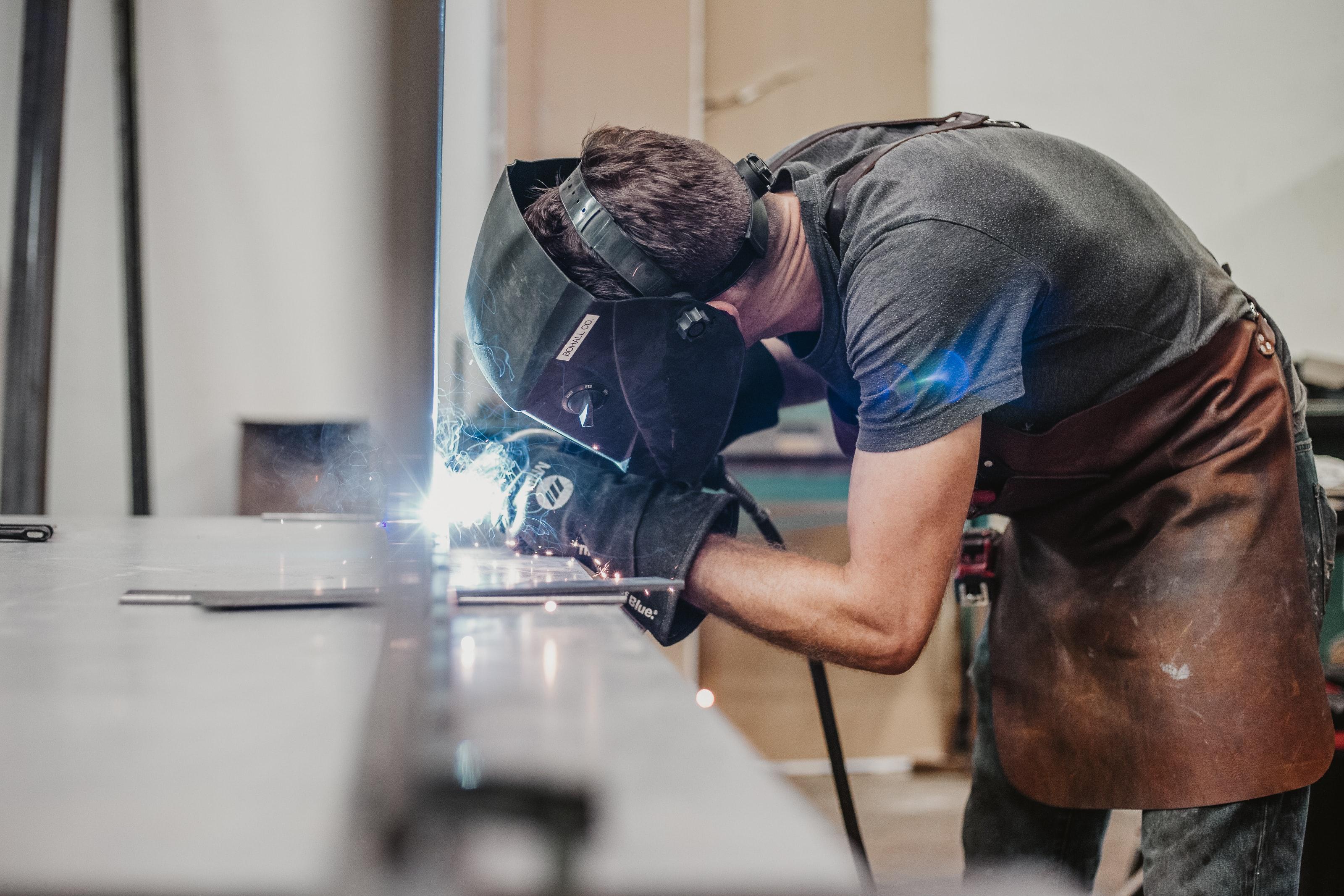 welder_help_wanted_solving_welder_shortage