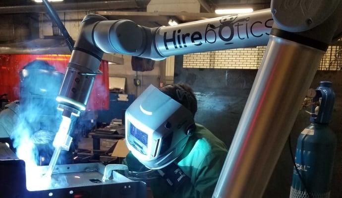 welding_banner4